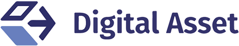 Digital Asset logo